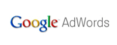 Google「GoogleAdwords(アドワーズ)」