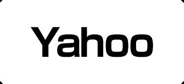 Yahoo!JAPAN「Yahoo!JAPANプロモーション広告」